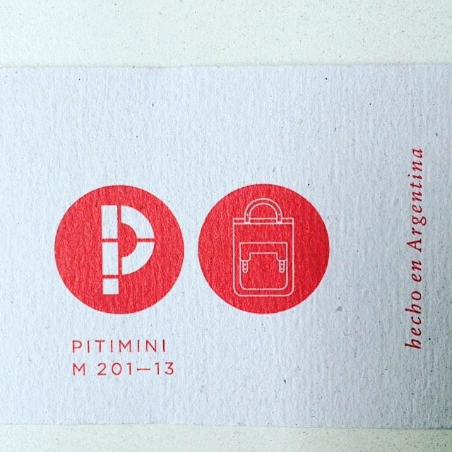 #hechoenArgentina #Pitimini #madeInArgentina #industriaArgentina :)