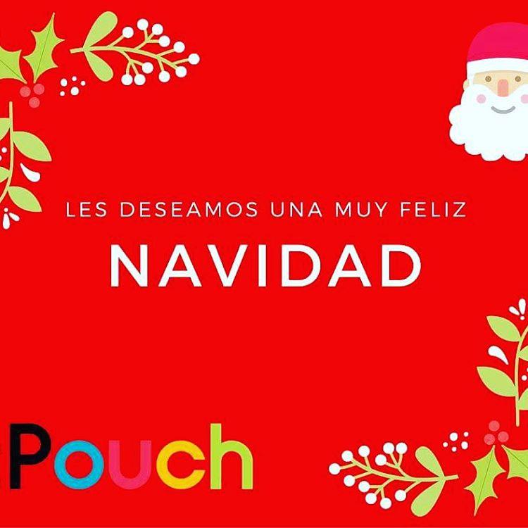Muy feliz navidad para todos!