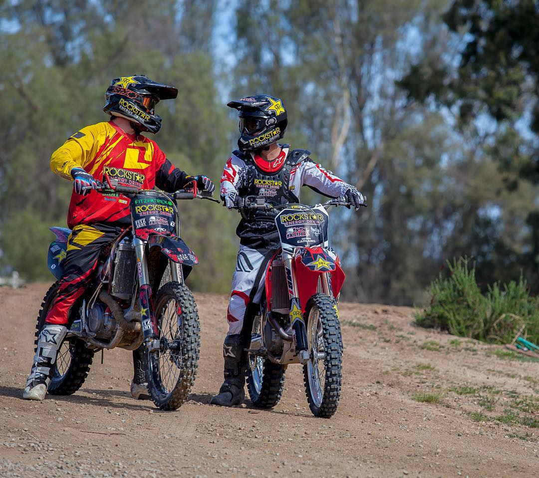 Where are you riding this weekend? || #MetalMulisha #GoRide #WorldDomination
