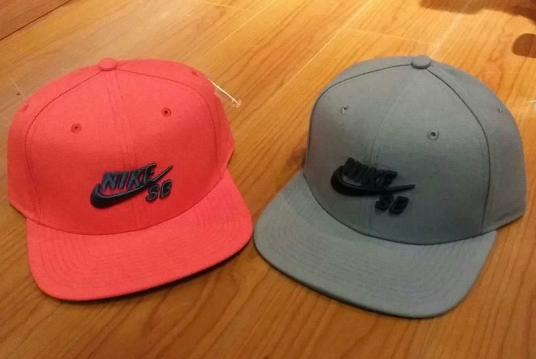 #sombreros