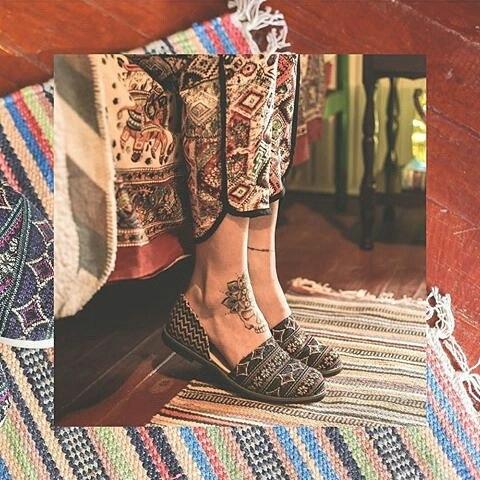 Textura + diseñó  #perkyshoesar  #diseño #perkyxahi