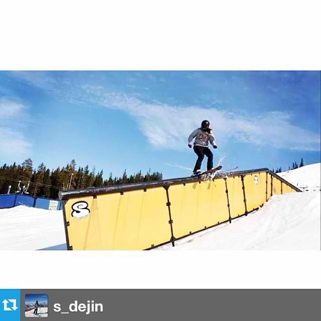 #regram @s_dejin