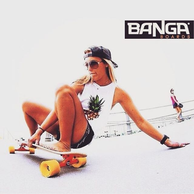 Ya llegaaaannn los #longboard banga! #bodyboard #bodyboarding #surf #surfing #leash #shop #boards #lifestyle #sup #wakeboarding #skate #skating #skateordie #riders #riderschannel #boogie #brasil #chile #dc #hot