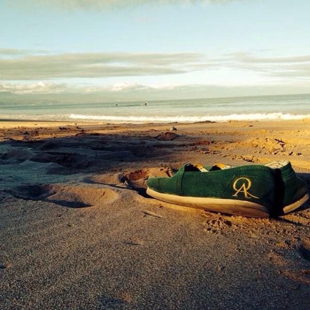 QA relax.. www.QA.com.ar