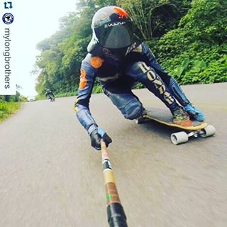 #bodyboard #bodyboarding #surf #surfing #leash #shop #boards #longboard #sup #wakeboarding #skate #skating #sk8 #vs #fast #boogie #brasil #chile #adrenaline #skateordie