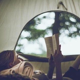 """You live several lives while reading."" ~ William Styron #AllSwell"