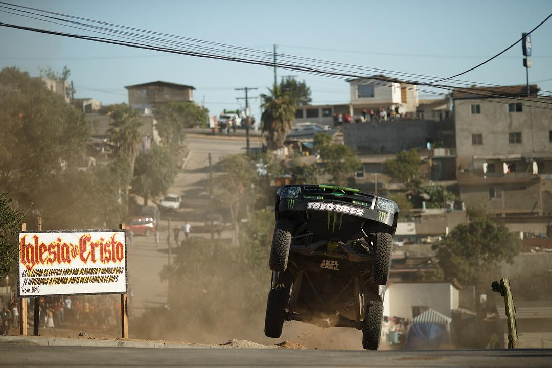 Wheelie Wednesday brought to you by @bjbaldwin. Who knows what video this is from? #justaintcare