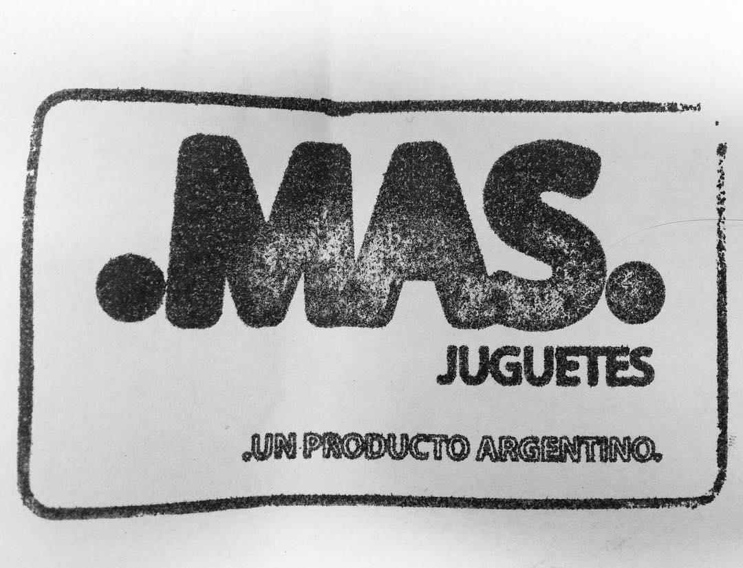 Juguetes .MAS., producto argentino. Producto de DIBAGO. #madera #juguetes #toys #kids