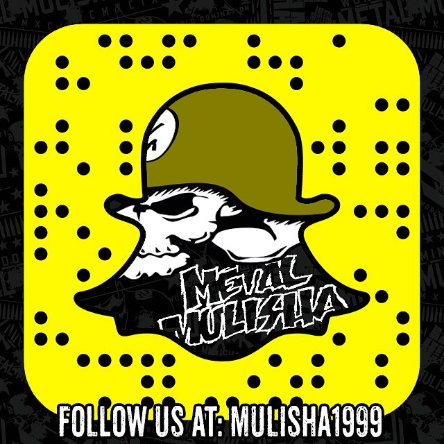 Make sure to follow us on #SnapChat for all @MonsterJamLIVE happenings