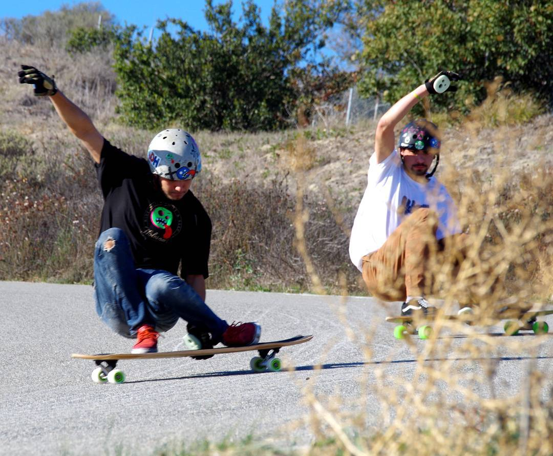 Talega is Brazilian for #smellsgood @moscaa_ @mello_gustavo pic by @holesomrider #keepitholesom #springishere #freeride