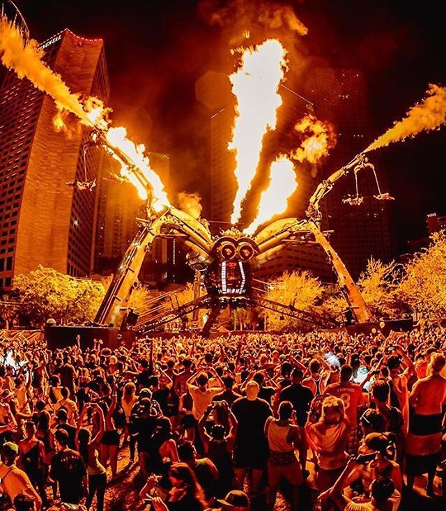 Watch our snapchat Nectar_life to see @ultra || #nectarlife #enjoymore #doepicshit
