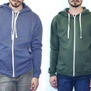 Próximamente van a poder encontrar todas nuestras prendas en la tienda online de @ulmclothingtienda ! Envíos a todo el país!