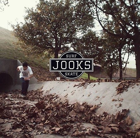 FALL - WINTER '16 #Jooks #surf #skate #fall #winter #21 #skateboard #surfshop #skateshop #2016 #skateboarding #argentina #otoño #invierno #clothes #brand #surfco