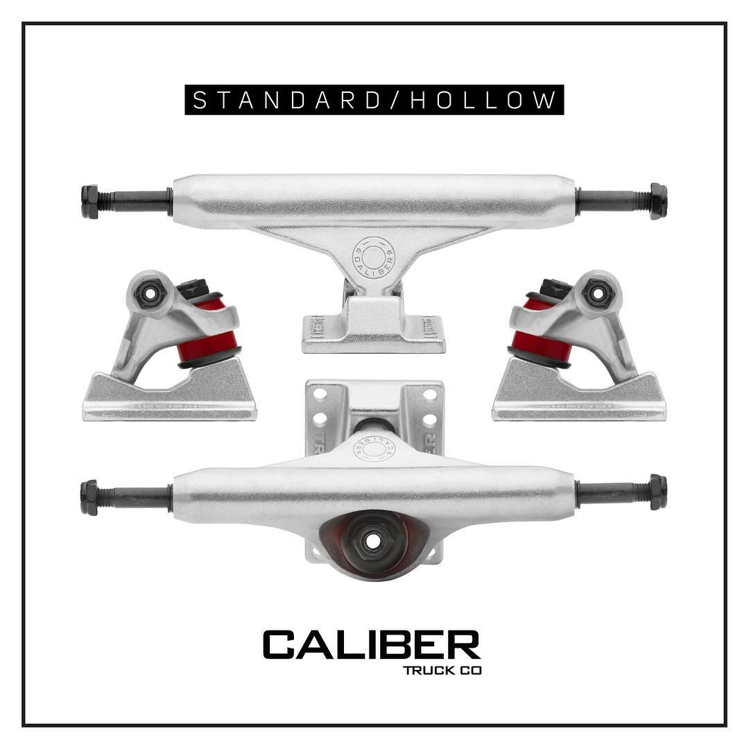 ❕CONTEST ❕ #WIN a new set of #CALIBERHOLLOWS by: 1. Following @caliberskate  2. Re-posting this photo 3. Commenting #caliberhollows on your post ☑️One WINNER chosen each week, for a month☑️ Contest ends 4/21/16