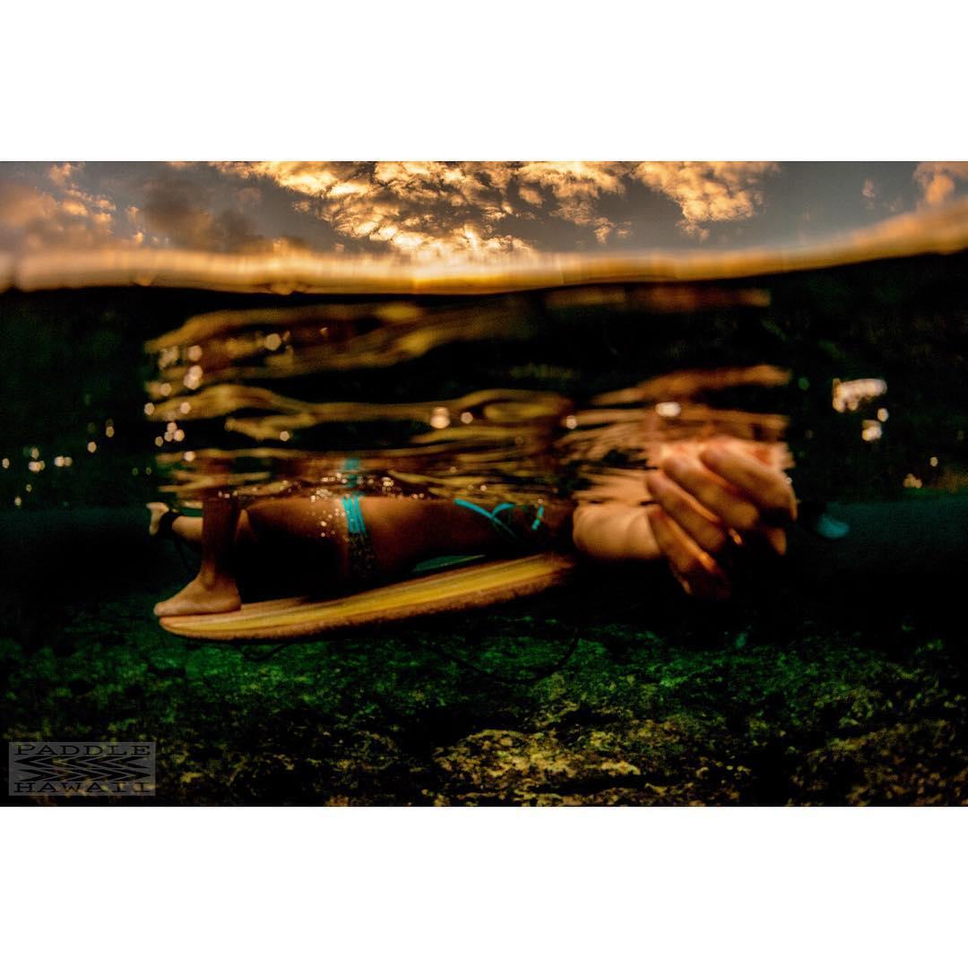 S K Y  G A Z E R  @swellliving #dreamon #freesurfmag #teambioastin #odinasurf #kaenon #navitasnaturals #futuresfins #foammagazine #rareform #billboardstobags #konaboys #nocqua #dkwaterhousing #aproposimaging