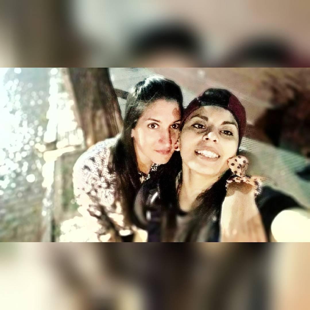 Hoy veo a esta belleza, envidienme  #friends #beautiful #paki #cute #lesbian #swag #tomboy #dyke #butch #tomboystyle #tomboyswag #gurl #tomboylookbook #instagood #style #streetstyle #swagger #instamood #instapic #instagay #expansores #gay #lgbt...