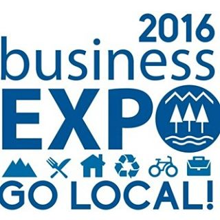 Less than 10 days until the SLT Business Expo!  It's going to be held in Harvey's this year on Friday, 4/1 at 4:30. We are sponsoring again so stop by and say hello! See you there!  @tahoechamber #tahoesouth #getoutside #graniterocx #outdoorsrocx