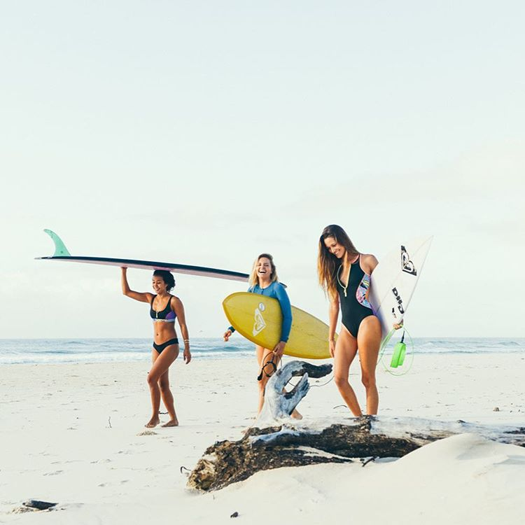 Where to next? #3Amigos #ROXYxSummersite
