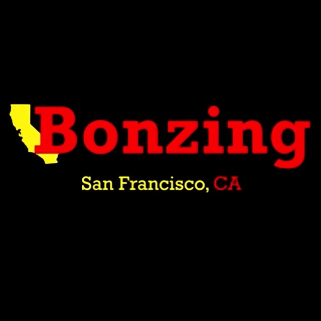 Oh what?! Team @bonzing is at it again with a new team edit: Bonzing in the Bay!  Watch the video now by following the link in our instagram profile.  #bonzing #sanfrancisco #shapers #artists