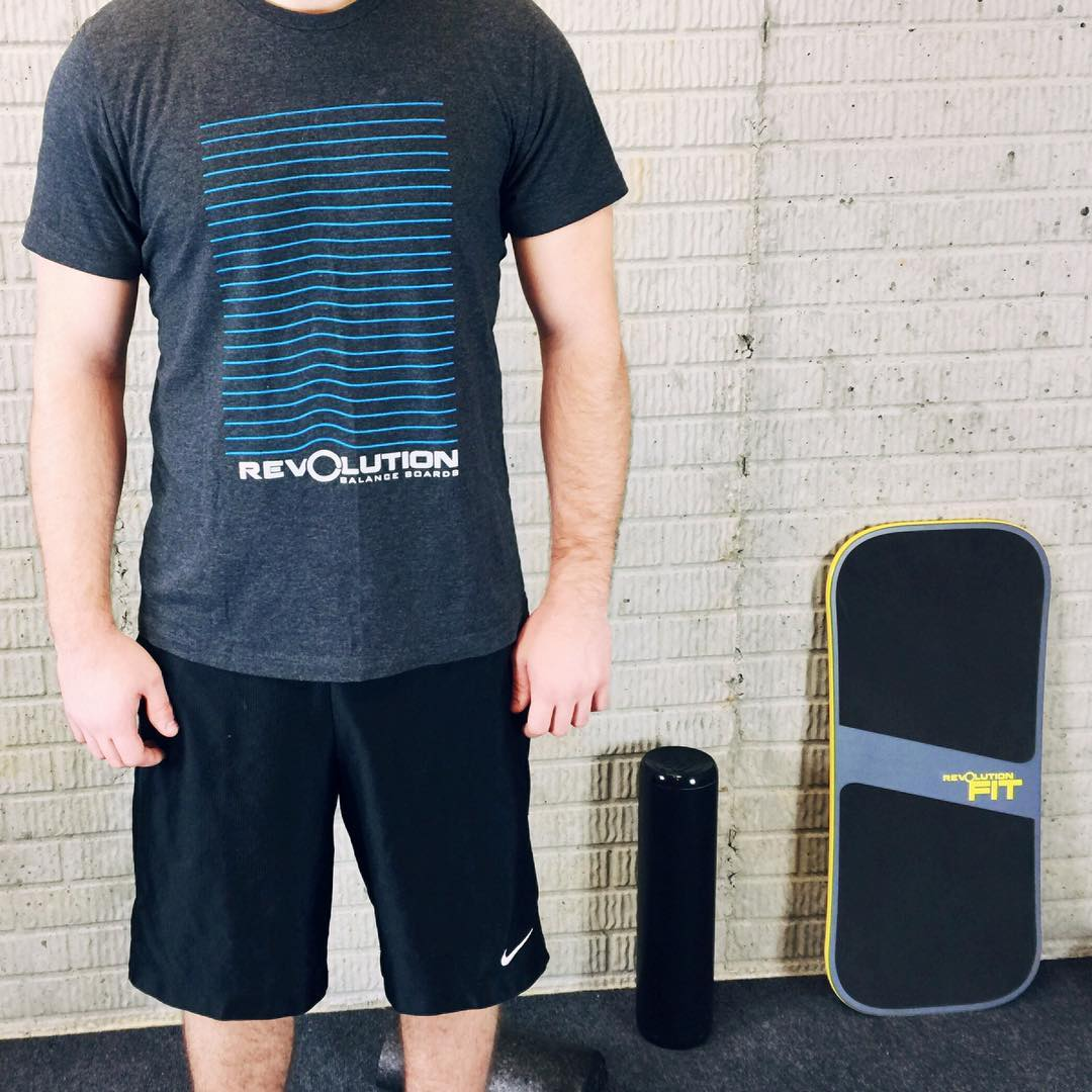 Whether you want to improve shredding skills or your fitness, we have a balance board for you