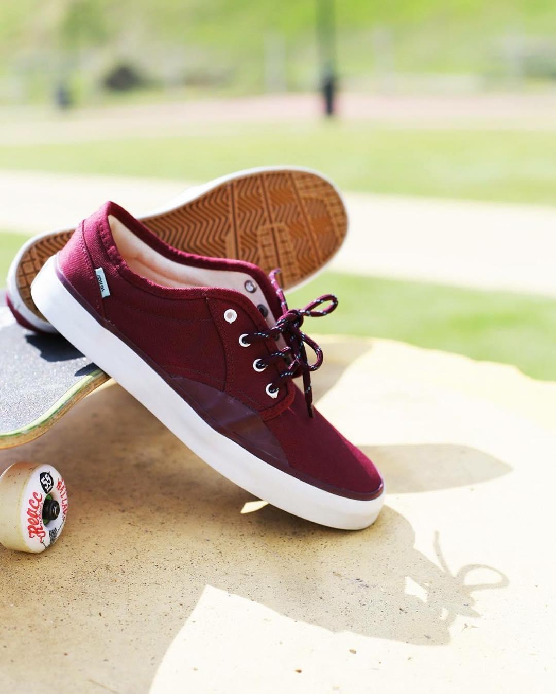 Spiral Shoes, Quality Shoes!  #Goskate #Skateboarding #Skateshoes #Skatelife