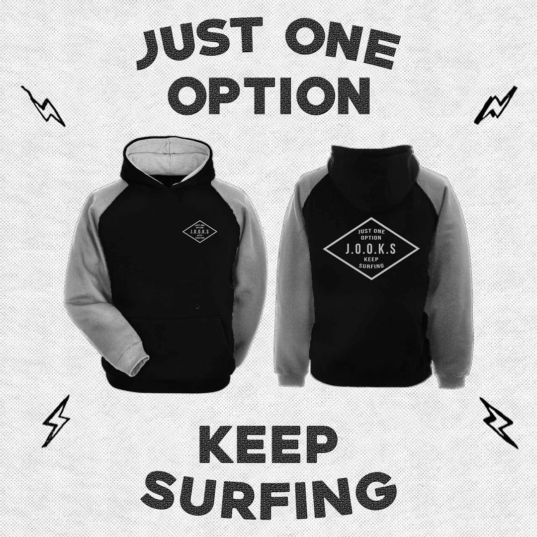 Un adelanto de lo que estamos preparando para vos. Podes ver todo lo último en jooks.com.ar #Jooks #surf #skate #surfshop #new #skateshop #clothes #hoodies #newarrivals #shop #brand #black