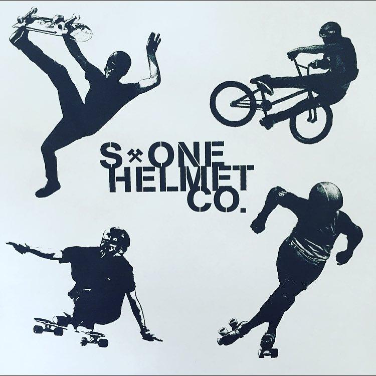 S1 Helmets Summer Catalog dropping soon . #s1lifer #s1helmets #trustedbythepros @s1helmets @s1bmx  @s1rollerderby