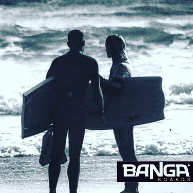 #bodyboard #bodyboarding #surf #surfing #mar #shop #boards #longboard #sup #wakeboarding #skate #skating #sk8 #vs #morey #boogie #brasil #chile #olas #oceano