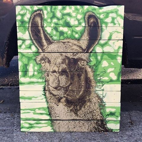 @g52cube • • 8 layers • • #atx #austintx #texas #tx #spratx #g52