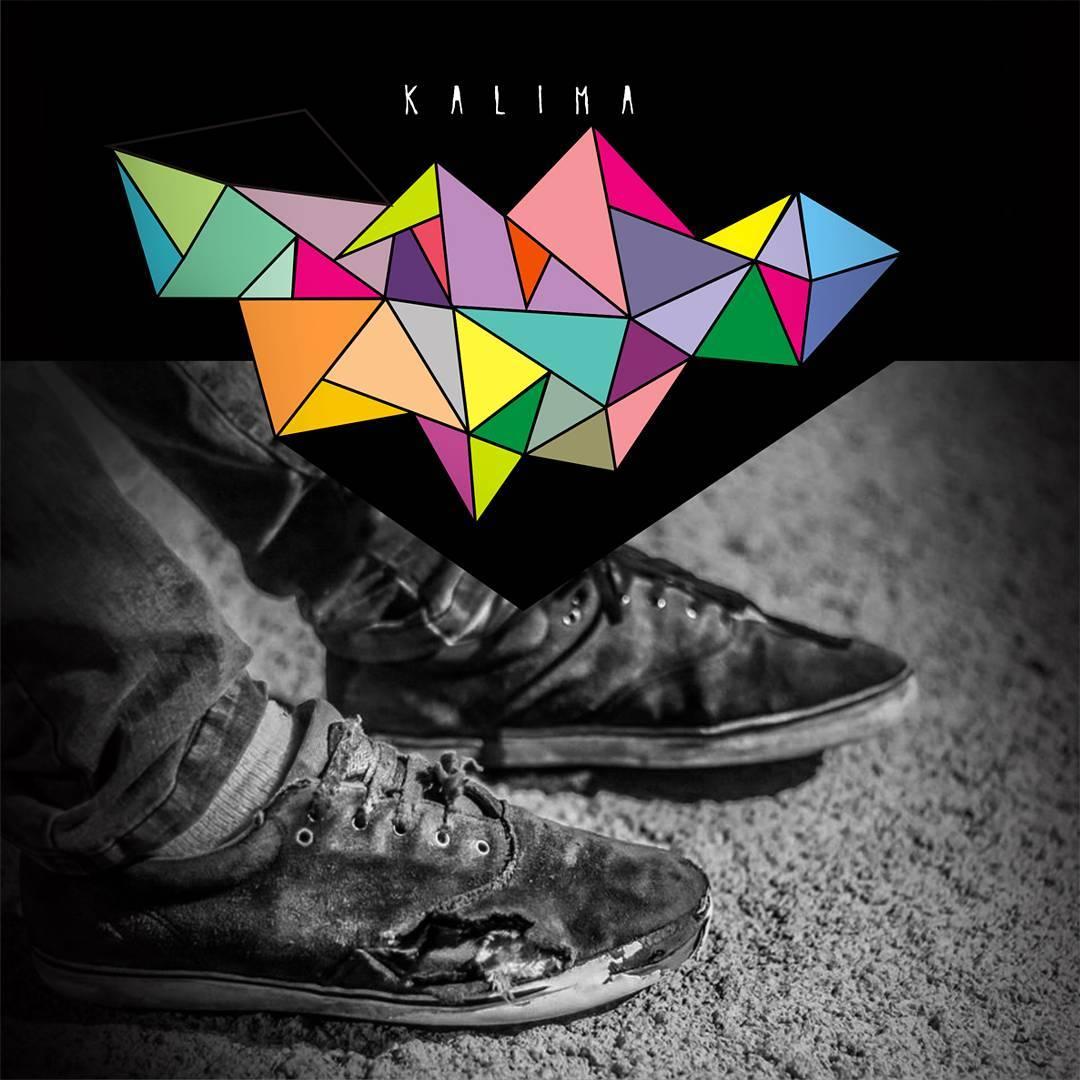 Kalima Skateboards #skatelife #skateboarding #skateshoes