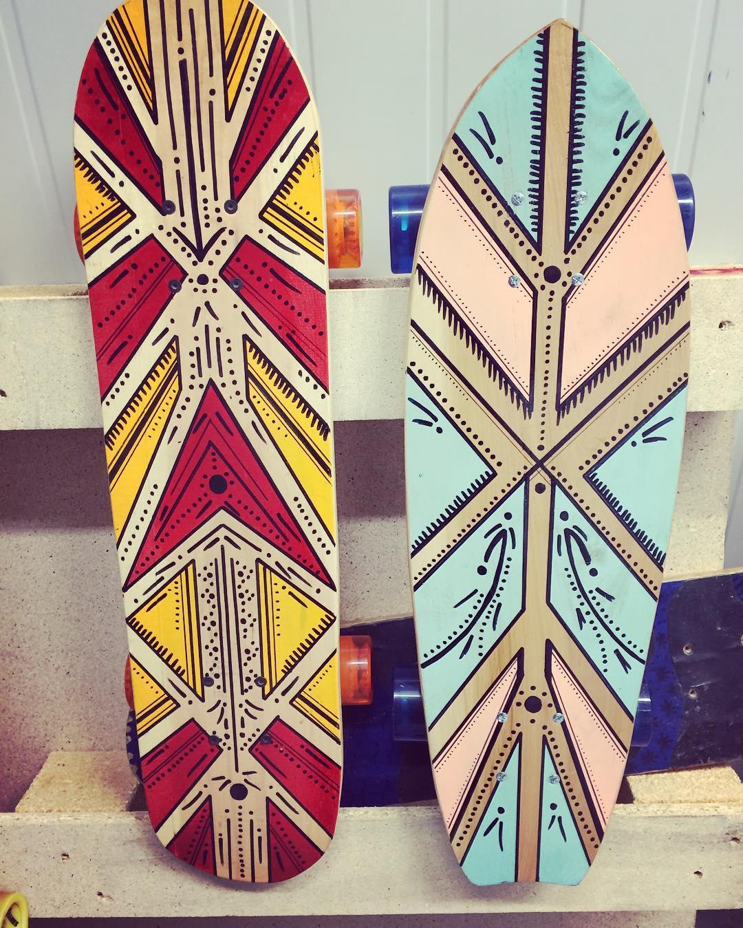 COMPRA tu #deslizate en www.deslizate.org // Buy your #deslizate in www.deslizate.org #skate #longboard #handmade #wood #design #art