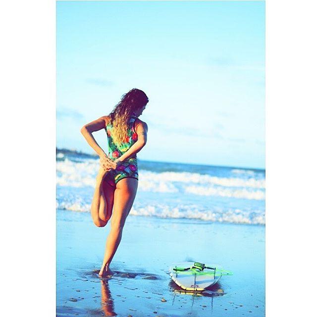 A surfeaaaaarrr chiquis!!!