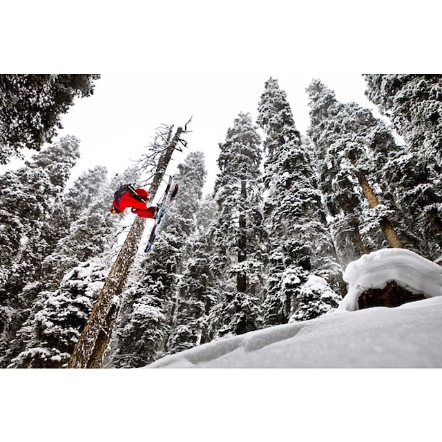 @t_hayne loving his YLEs. This guy is right at home upside down and up in the air. #YLE #riderowned PC: @soulryders