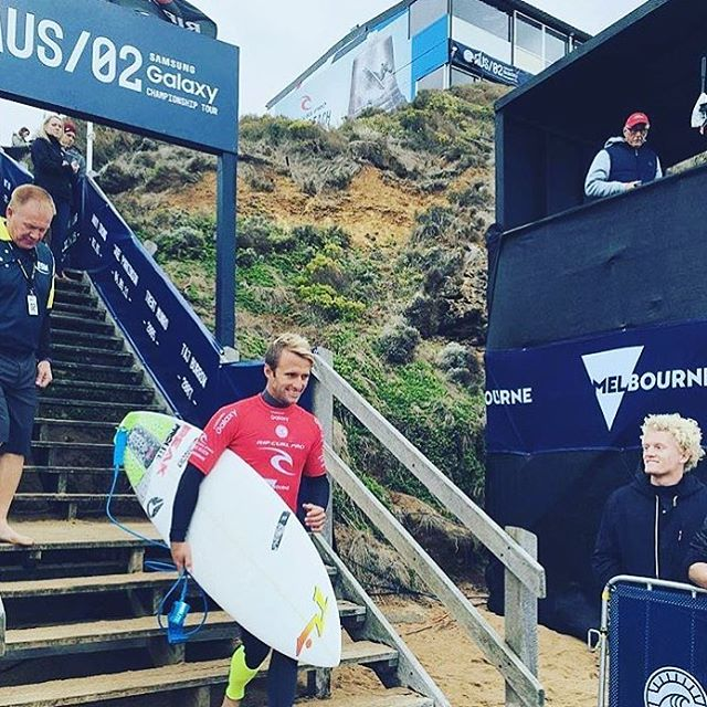 Bells didn't offer the result that @josh_kerr84 was looking for, but our money is always on Josh @ Margaret River, and especially heats at the Box! #teamprolite #microdot #surftravel #surf #surfing