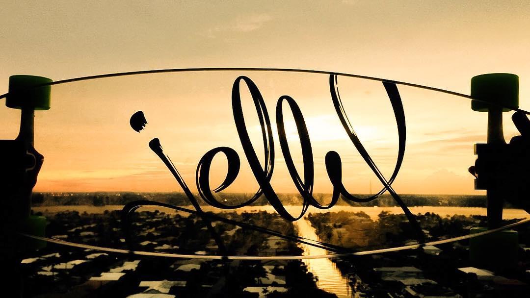 Jelly? #repost of @904.patrickk #jellymanowar