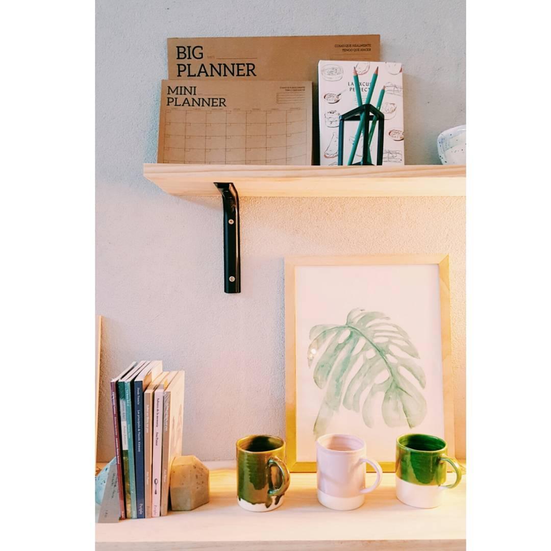 Nuestras tazas de #casamambo en @upstairsba  #homedesign #mambostyle