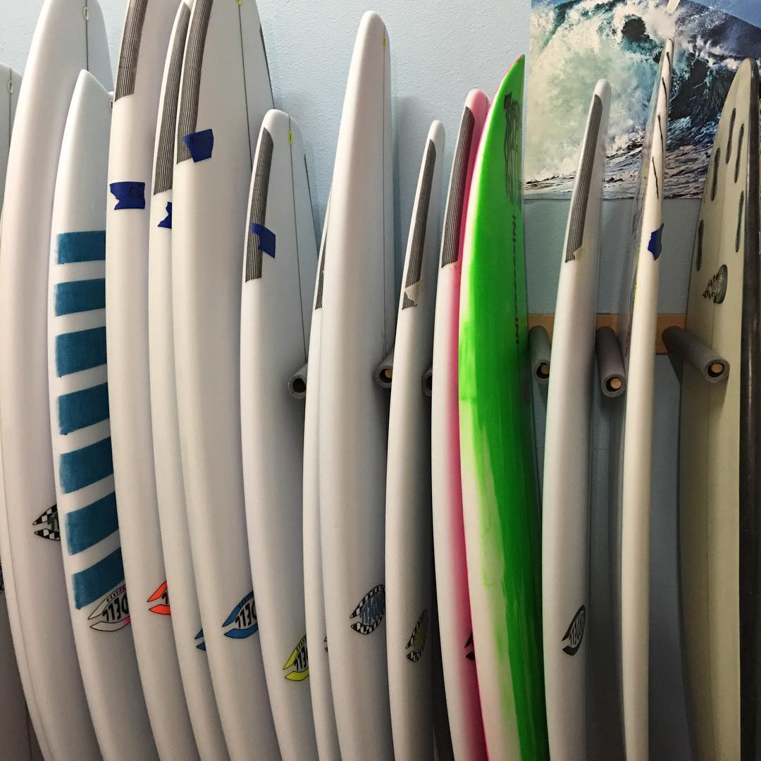 Great deals on Cordell Surfboards while the BBR Surfwear Warehouse Sale is on.  Sale is on from 9:am- 7pm. 821 W 18th St Costa Mesa 92627. Get them before they're gone!  #cordellsurfboards #greatdeals #warehousesale #samplesale #bbr #bbrsurf...