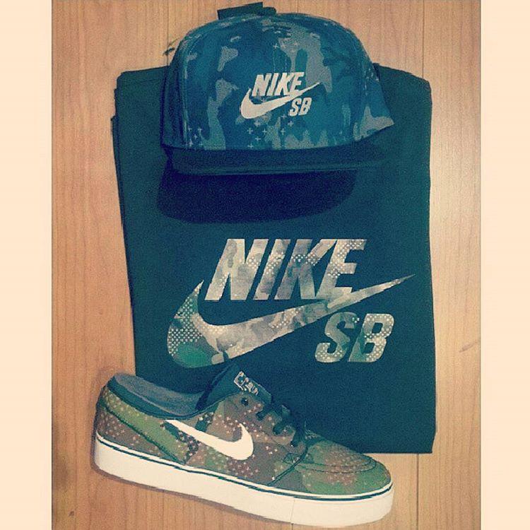 MAÑANA #12cuotassininterés #nikesbargentina #nikejanoski #nikesbsnapback #nikesuketo #sneakerheadarg