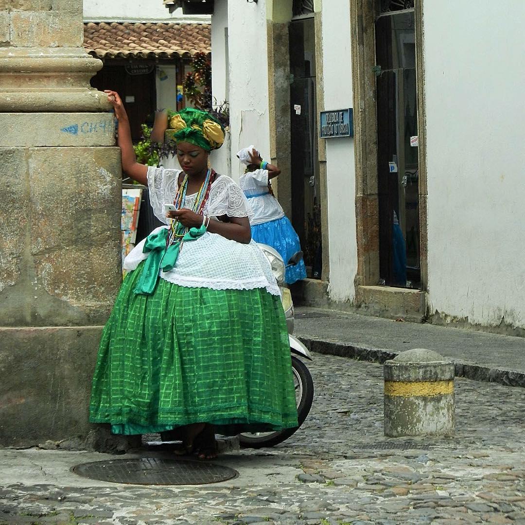 #salvadordebahia #cultura #tecnología