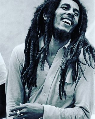 """""""the road of life is rocky, and you may stumble too, while you point your finger, someone else is judging you"""" -Bob Marley  No matter how much kindness and generosity you give to people. Not everyone you greet in the streets has love for you. Don't..."""