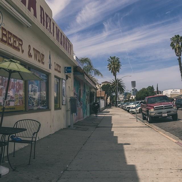 SD, CA. #lovematuse