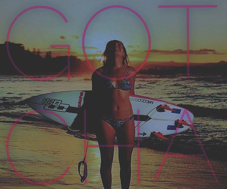 @milirepetto #gotcha #girls #generation #doubleg #iconsneverdie