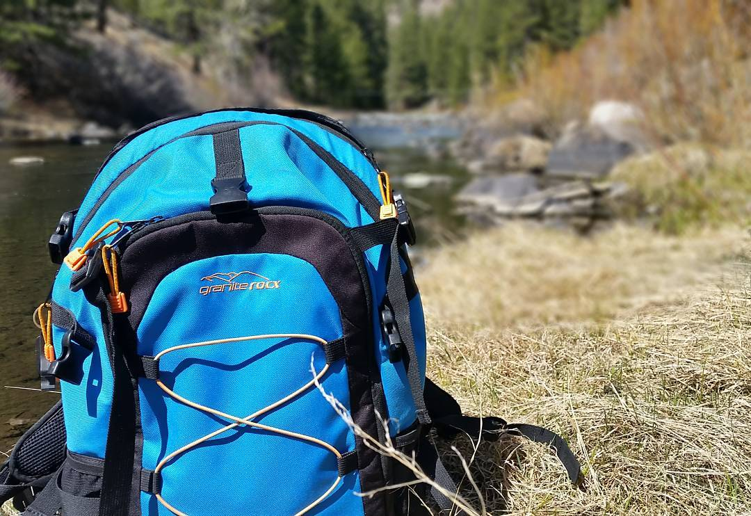Summer is approaching quickly and the warm weather is here. Time to pull out the #hiking boots, #fishing rods, #kayaks, and other fun #summer toys! #getoutside #backpacks #coolers #adventure #renotahoe #graniterocx #outdoorsrocx