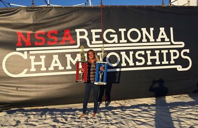 Huge shoutout to team rider @evawoodland  for making the Explorer and Open Girls Finals and placing 2nd in the NSSA Regional Championships. Give her a follow to catch her story throughout the East coast.  #hovenvision #justbusylivin #nssachampions