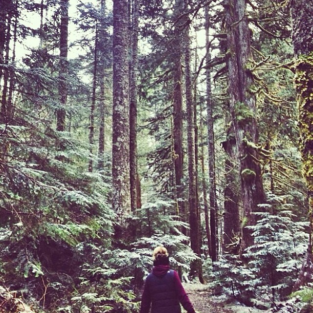#Wednesdays we celebrate our #mountainlifer #women #outdoorwomen who love to get #lost in the #range #mountains #outdoors #lifewithoutlimits in the #backcountry a woman who knows no #limit is the most courageous of them all. This picture from...