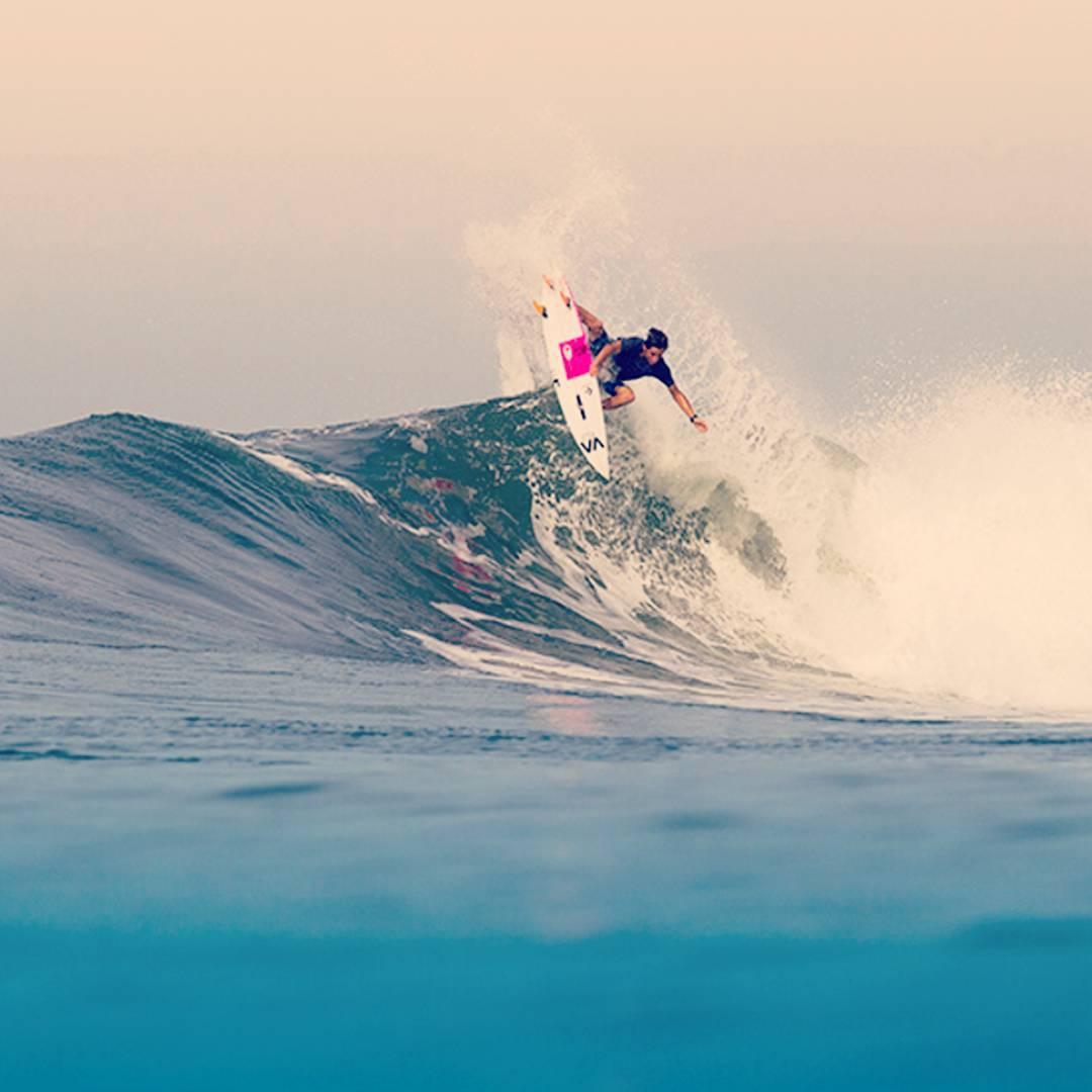 Centro América; es el destino recomendado para surfear en el mes de Abril. #maetuanis #surf #surfing #costarica #nicaragua #panama #elsalvador #bestbet