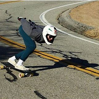 Obviously what makes this pic kickass is the lens work of @jake_burson's mom @Regrann from @teampizzarolls -  Sean Delatorre (@seanzap) styles his way around a left on #GMR. #tpr #teampizzarolls #steeze #gmr #gimmer #grandmasmakingrice...