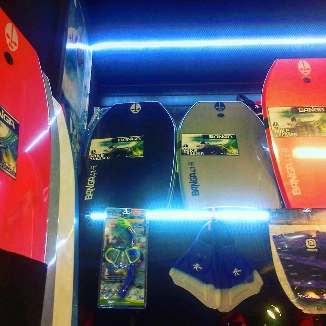 Conoce nuestras tablas en bangaboards.com!  #bodyboard #bodyboarding #surf #surfing #instasurf #shop #boards #longboard #sup #wakeboarding #skate #skating #sk8 #vs #picoftheday #boogie #brasil #chile #fins #watching #waiting #bestmoment #olas