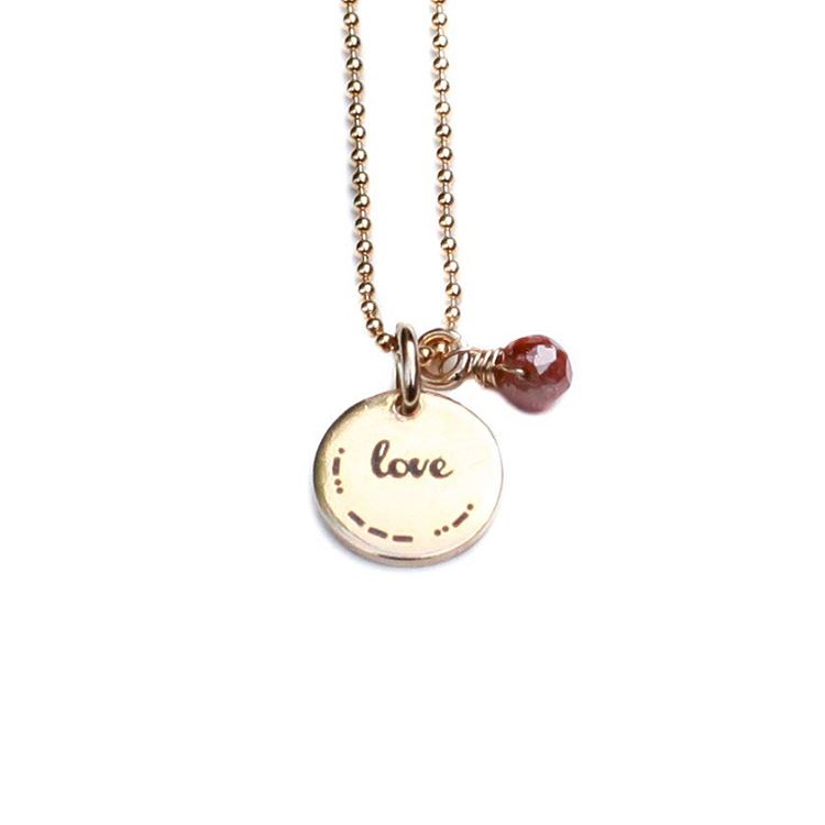 New! Chocolate Diamond Morse Code Charm Necklaces.  They are special editions for Mother's Day!! Sign up for the email list to get your April Newsletter for additional discounts!  #sale #mothersday #jewelry #morsecode #chocolate #diamonds #deal...