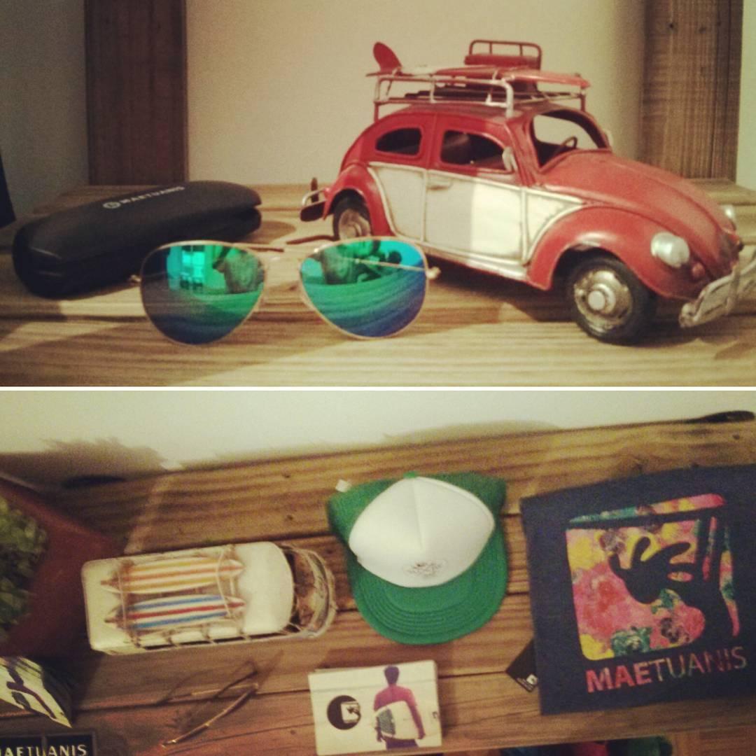 Te invitamos a conocer la nueva colección #maetuanis el próximo Domingo 10 de Abril en la feria de Diseño Las Domingas. De 14 a 20hs estamos en el Hipódromo de San Isidro. Entrada por Av Marquez al 700. #maetuanis #surfing #surfing #lasdomingas